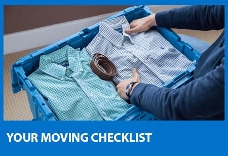 your-moving-checklist-bin-it-1