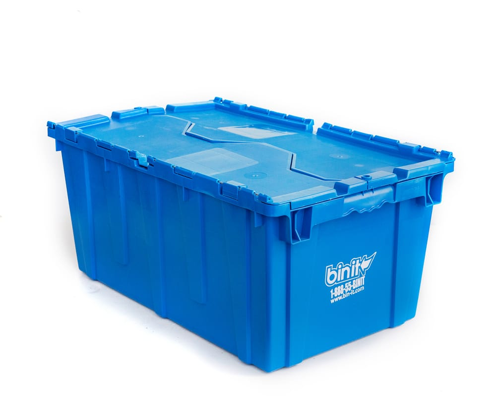 Bin-it-stackable-storage-bin-with-lid-that-is-air-tight
