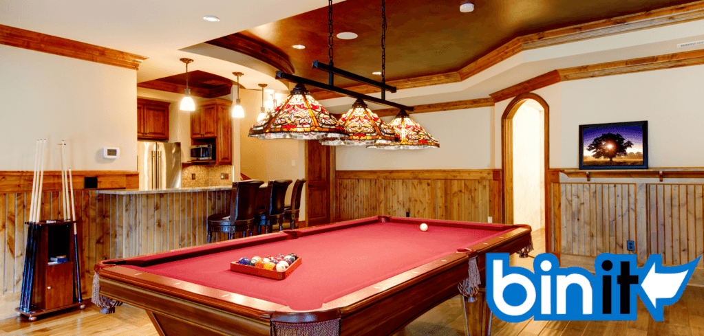 How-to-Move-A-Pool-Table-In-7-Steps