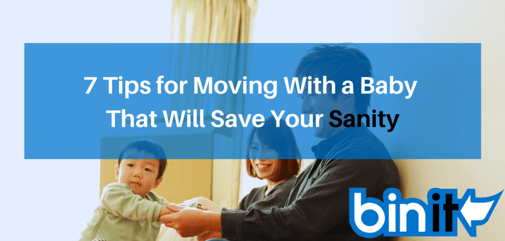7-Tips-for-Moving-With-a-Baby-That-Will-Save-Your-Sanity